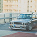 "BMW E30 • <a style=""font-size:0.8em;"" href=""http://www.flickr.com/photos/54523206@N03/11979049355/"" target=""_blank"">View on Flickr</a>"