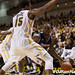"""VCU vs. Duquesne • <a style=""""font-size:0.8em;"""" href=""""https://www.flickr.com/photos/28617330@N00/12020240795/"""" target=""""_blank"""">View on Flickr</a>"""