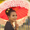 Thai Girl (♥siebe ©) Tags: thailand thai 2014 ประเทศไทย ไทย สวย เมืองไทย ผู้หญิง รูปคน หญิงสาว