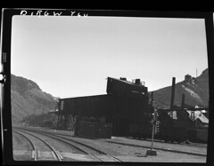 D+RGW260 (barrigerlibrary) Tags: railroad library denverriogrande drgw barriger
