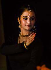 Hi-Res-SarswatiDSC_46512014431-Edit-Edit2014- (SandeepMathurPhotography) Tags: india delhi february newdelhi 2014 saraswatipuja shivmandir crpark tamron18270 nikond7000 sandeepmathur