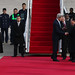 Korea_John_Kerry_Visiting_20140213_03