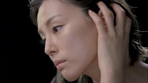米倉涼子 画像16