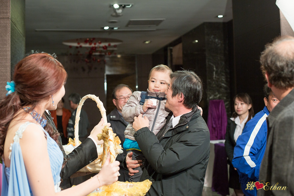 婚禮攝影,婚攝,台北水源會館海芋廳,台北婚攝,優質婚攝推薦,IMG-0118