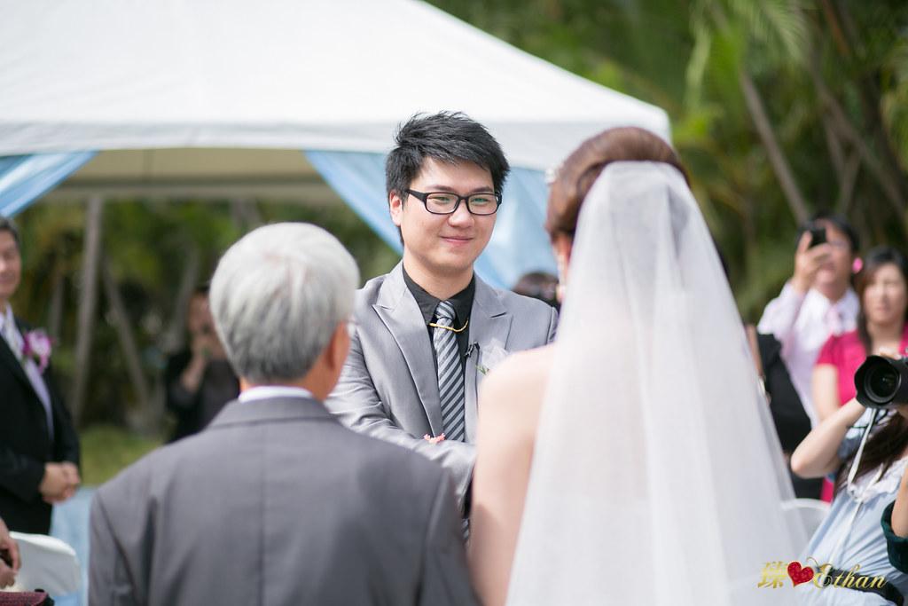 婚禮攝影, 婚攝, 晶華酒店 五股圓外圓,新北市婚攝, 優質婚攝推薦, IMG-0051