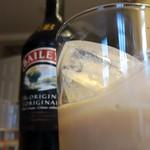 Bailey's Irish Cream thumbnail