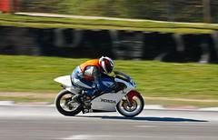 N G Road Racing Club Bike Championship (GazHPhotography.co.uk) Tags: bike club ng championships motorbikes motorsport brandshatch roadracing