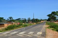 20140212-DSC_9085 (jbdodane) Tags: africa angola bicycle cuanzanorte day466 dembos hills village freewheelycom cycling vélo cycletouring cyclotourisme velo jbcyclingafrica
