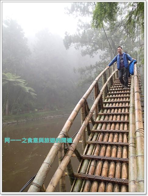 南投溪頭自然教育園區台大image033