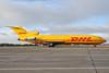 HZ-SND B727-223F DHL(ANAS Aviation) (n707pm) Tags: ireland painting airplane airport aircraft airline boeing dub freighter dhl dublinairport b727 eidw 727f oodhx eirtech hzsnd 1042014 n853aa dublin1stapril2014 anasaviation cn20994