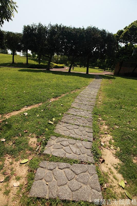 Park_195