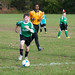 Nettie Soccer Event-80