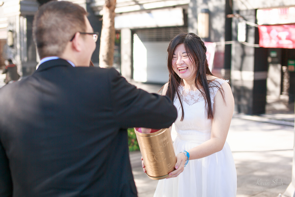 台北婚攝推薦-婚禮紀錄_008