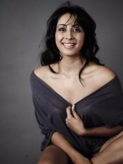 South Actress SANJJANAA Unedited Hot Exclusive Sexy Photos Set-23 (211)