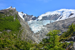 Glaciar Huemul (Mauro JR Silva) Tags: laguna glaciar huemul chalten argentina patagonia