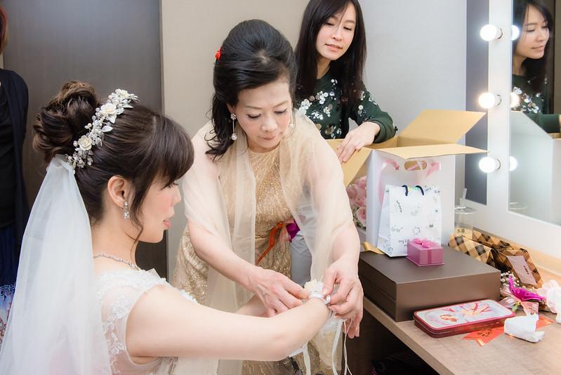 婚禮紀錄,搶先版,三重彭園,婚攝,喜宴