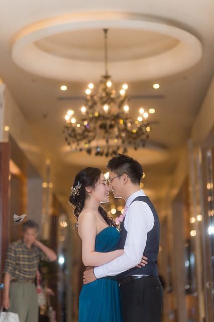 WeddingDay20161118_251