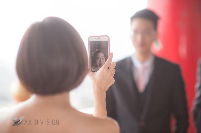 WeddingDay20161118_038