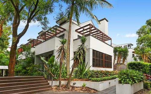 4/9-19 Myrtle Street, Botany NSW
