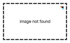 """"""""""" خدمة عملاء ايس بيرج 01200012077 الرقم الموحد 01200012077 لصيانة ايس بيرج فى مصر هام جدا : السادة…"""" http://xn—–btdc4ct4jbahmbtece.blogspot.com/2017/03/01200012077-01200012077_66.html https://unionaire-maintenance.tumblr.com/post/158982615910/خدمة-عملاء- (صيانة يونيون اير 01200012077 unionai) Tags: يونيوناير """""""" خدمة عملاء ايس بيرج 01200012077 الرقم الموحد لصيانة فى مصر هام جدا السادة…"""" httpxn—–btdc4ct4jbahmbteceblogspotcom201703012000120770120001207766html httpsunionairemaintenancetumblrcompost158982615910خدمةعملاءايسبيرج01200012077الرقمالموحد"""