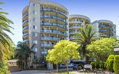904/91-101A Bridge Road, Westmead NSW