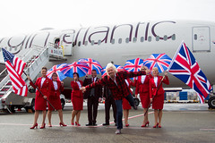 2017_03_27 Virgin Atlantic sea launch-14 (jplphoto2) Tags: 787 787dreamliner 7879 boeing787 boeing7879 gvows jdlmultimedia jeremydwyerlindgren ksea richardbranson sea seattletacomainternationalairport sirrichardbranson virginatlantic virginatlantic7879 virginatlanticseattlelaunch aircraft airplane airport avgeek aviation