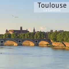65x65mm // Réf : 15150705 // Toulouse