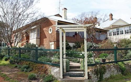60 Church Street, Yass NSW 2582
