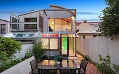 80 Marian Street, Enmore NSW