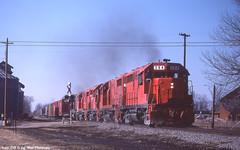 1982-JTM-Mar-27-12 (jeffmast98) Tags: bannister michigan usa