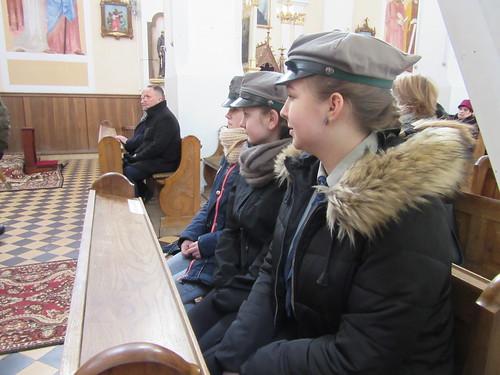26_02_2017 Perlejewo
