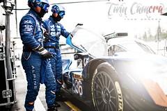 D16V0112 (Twin Camera) Tags: wec wecprologue motorsportphotography motorsport h24lemans autodromomonza fiawec
