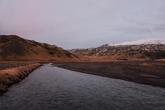 Near Skogar (Taratas1912) Tags: iceland skogar river