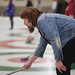 Manitoba Music Rocks Charity Bonspiel Feb-11-2017 by Laurie Brand 24