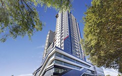 2407/2 Mary St, Burwood NSW