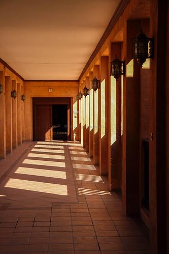 Al Ain Palace Museum-9