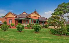 11 Dalmacia Drive, Wollongbar NSW