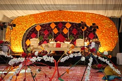 World-Class weddings Planners in  Pakistan, World-Class Weddings Events Planners and Decorators in  Pakistan (a2zeventssolutions) Tags: decorators weddingplannerinpakistan wedding weddingplanning eventsplanner eventsorganizer eventsdesigner eventsplannerinpakistan eventsdesignerinpakistan birthdayparties corporateevents stagessetup mehndisetup walimasetup mehndieventsetup walimaeventsetup weddingeventsplanner weddingeventsorganizer photography videographer interiordesigner exteriordesigner decor catering multimedia weddings socialevents partyplanner dancepartyorganizer weddingcoordinator stagesdesigner houselighting freshflowers artificialflowers marquees marriagehall groom bride mehndi carhire sofadecoration hirevenue honeymoon asianweddingdesigners simplestage gazebo stagedecoration eventsmanagement baarat barat walima valima reception mayon dancefloor truss discolights dj mehndidance photographers cateringservices foodservices weddingfood weddingjewelry weddingcake weddingdesigners weddingdecoration weddingservices flowersdecor masehridecor caterers eventsspecialists qualityfoodsuppliers
