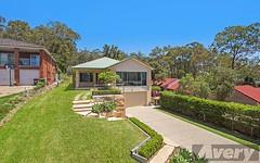 40 Amelia Street, Carey Bay NSW