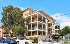 13/41 Wright Street, Hurstville NSW