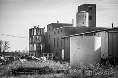 Old Stanley Distillery (AP Imagery) Tags: urbex ruraldecay abandoned daviess decay blackandwhite old monochrome distillery ky industrial bw kentucky medley stanley