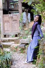 MKP-246 (panerai87) Tags: maekumporng chiangmai thailand toey 2017 portrait people