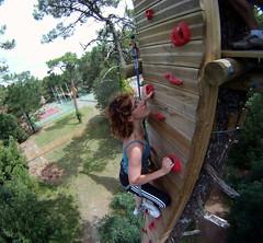 ExploraParc_GOPR8825 (Explora Parc) Tags: saintjeandemonts accrobranche loisirs forêt des pays de monts