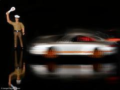 #Macro Monday - Intentional blur - Version II (J.Weyerhäuser) Tags: macromonday intentionalblur hmm noch tiny people