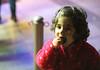 Limassol Carnival  (116) (Polis Poliviou) Tags: limassol lemesos cyprus carnival festival celebrations happiness street urban dressed mask festivity 2017 winter life cyprustheallyearroundisland cyprusinyourheart yearroundisland zypern republicofcyprus κύπροσ cipro кипър chypre קפריסין キプロス chipir chipre кіпр kipras ciprus cypr кипар cypern kypr ไซปรัส sayprus kypros ©polispoliviou2017 polispoliviou polis poliviou πολυσ πολυβιου mediterranean people choir heritage cultural limassolcarnival limassolcarnival2017 parade carnaval fun streetfestival yolo streetphotography living