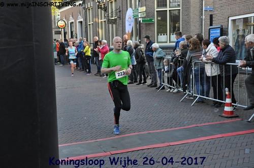 KoningsloopWijhe_26_04_2017_0175