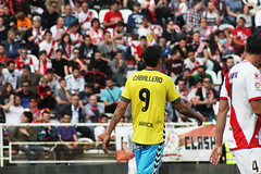 RAYO VALLECANO - CD LUGO (49)