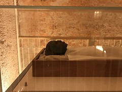 Tomb of Tutankhamun (alcibiades.sanchez) Tags: egypt tutankhamun