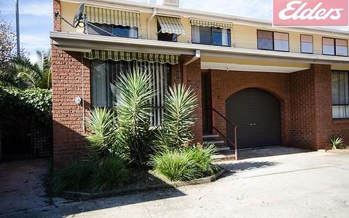 7/560 Wyse Street, Albury NSW 2640