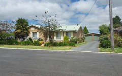 2 Pitt Street, Glen Innes NSW
